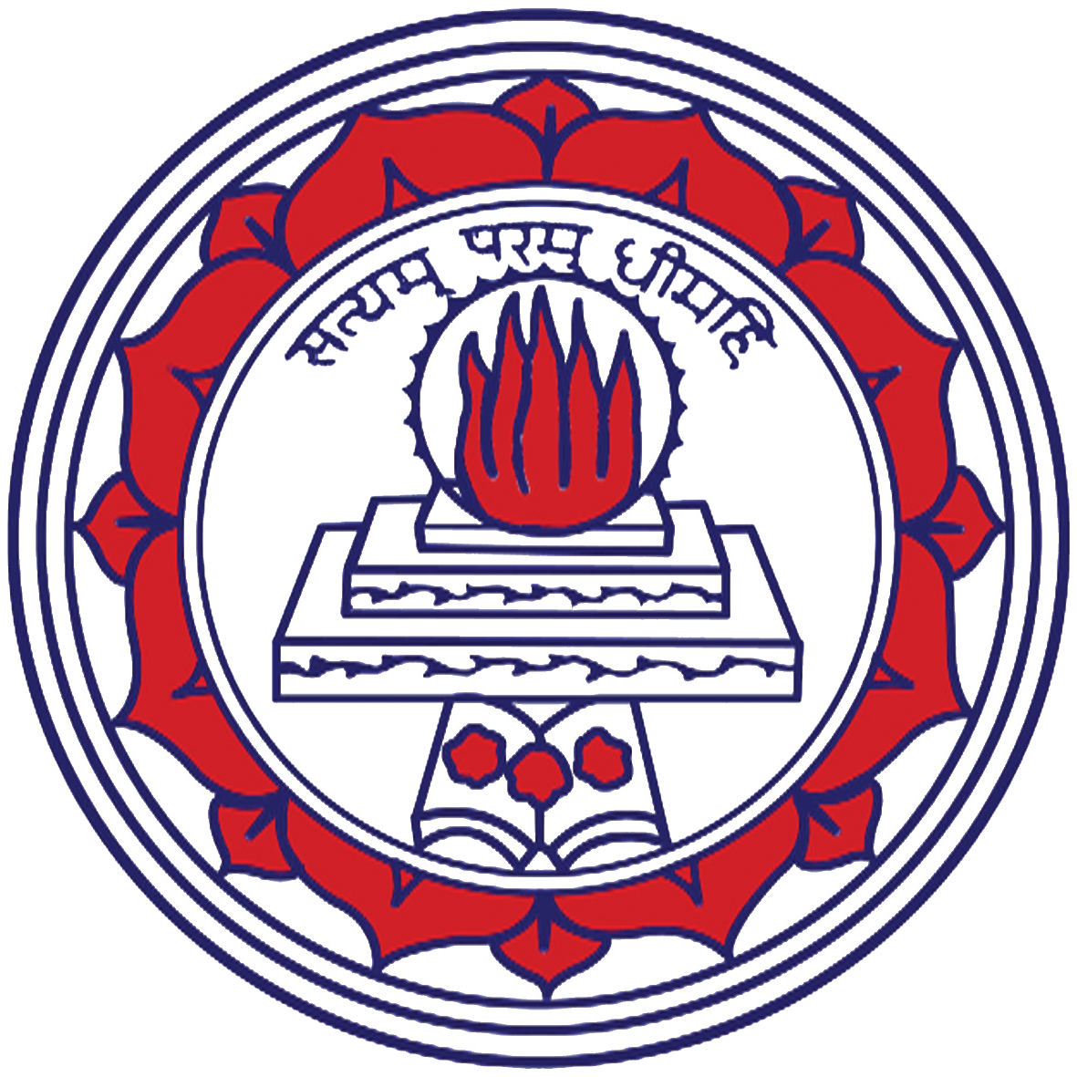 SDNB Vaishnav College for Women