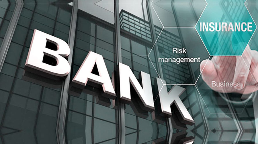 B.Com. (Banking and Insurance Management)