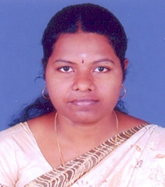 Ms. G. Sakunthla Devi