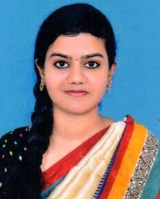 R.Indhumathi