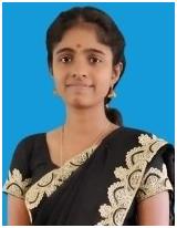 S. Bharani Lakshmi
