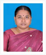Dr. P.Maheswari