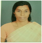 Dr. S. AMBIKA