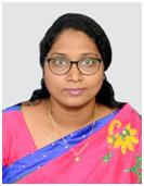 Dr.Manimegalai Santhosh