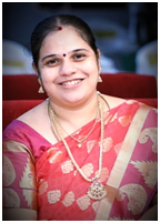 Dr. Gayathri Karthik