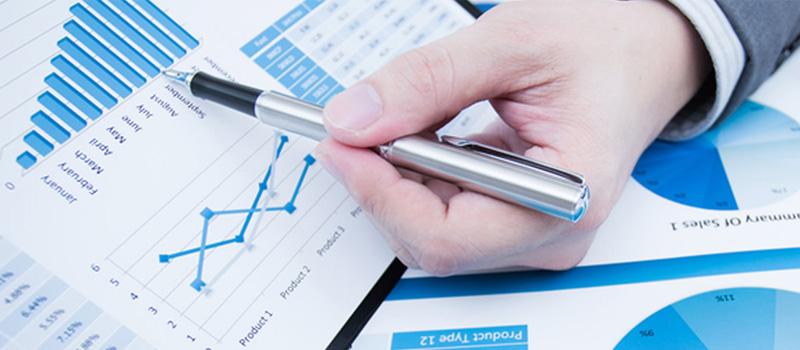 B.Com (Accounting & Finance)