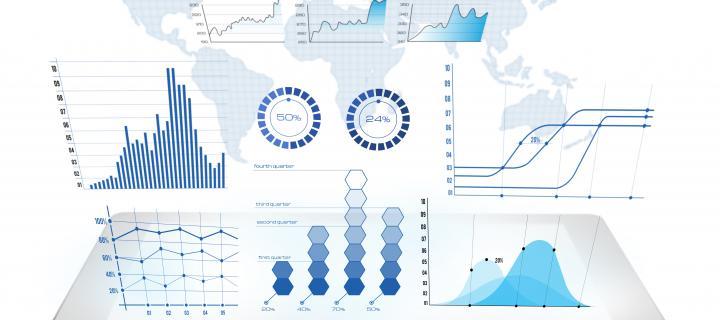 M.Phil. (Statistics)