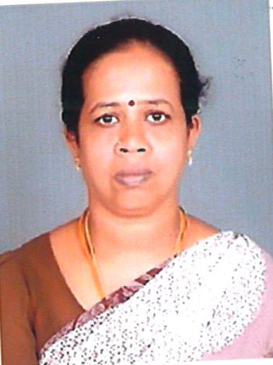 Dr.C.S.Vijaya