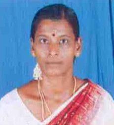 Dr.S.Subbulakshmi