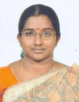 A.Arundhanthi