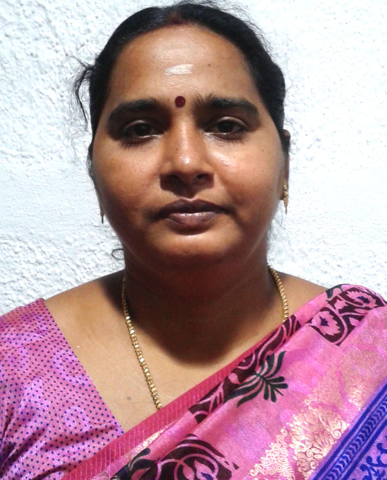 Dr.N.Priya
