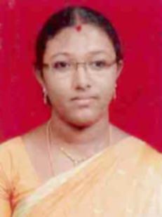 Dr.T.Anitha
