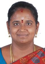 Dr.M. Mahadevi