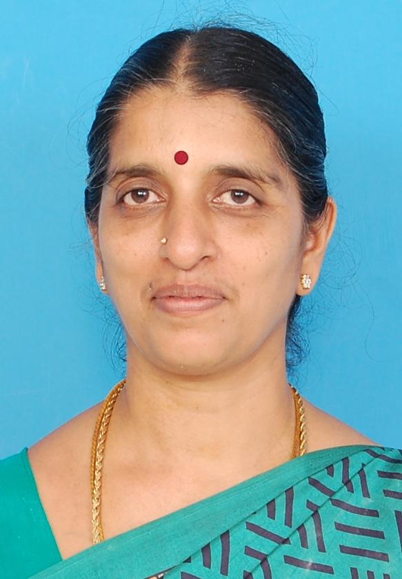 Dr.R.Geetha