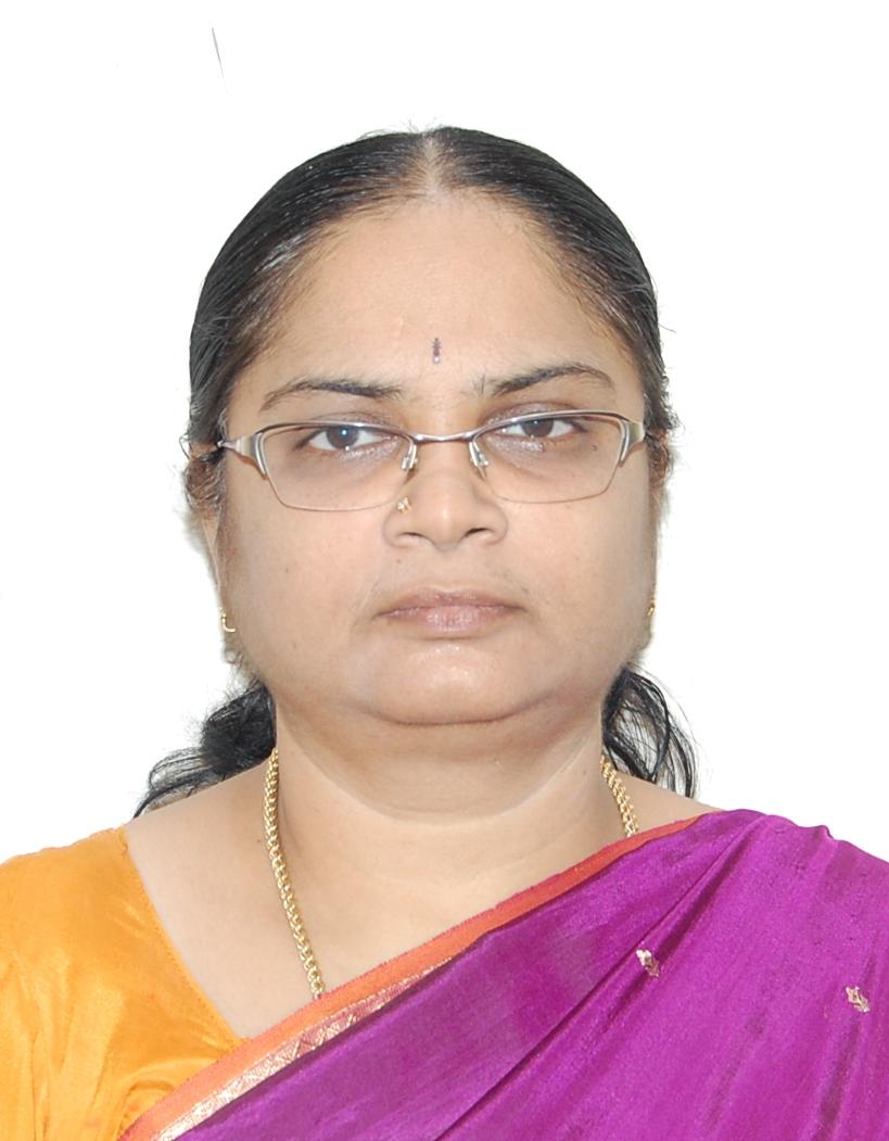 Dr.C.P.Sumathi