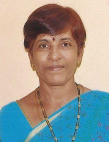 Dr.Banumathi J R