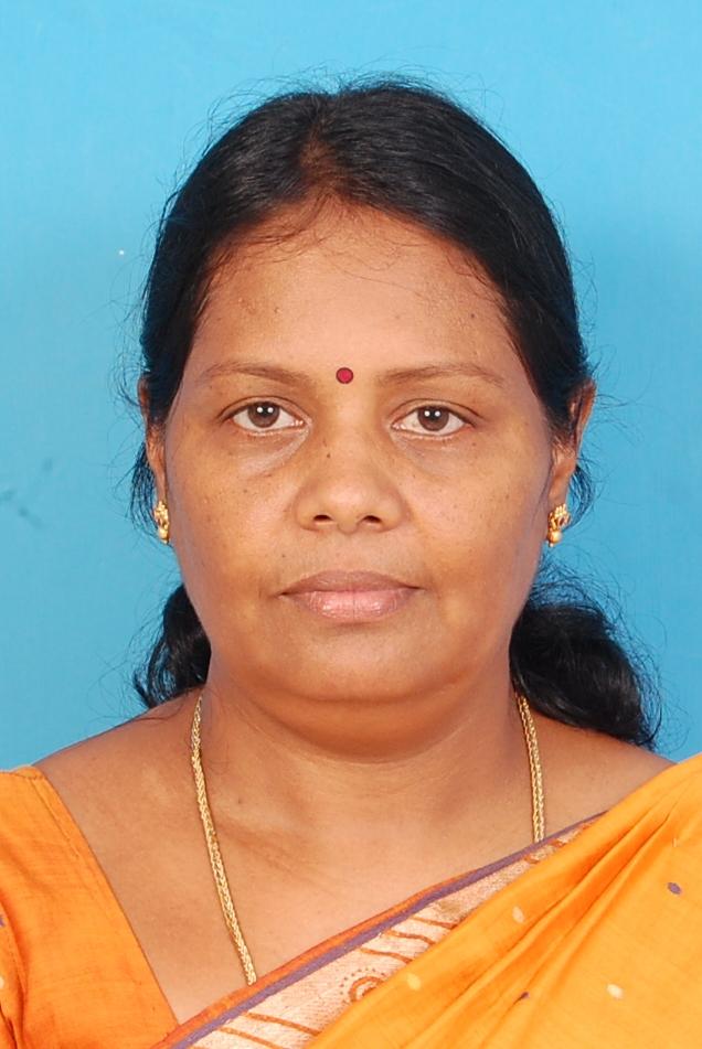 Dr.R.Vijaya