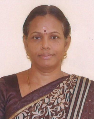 Dr.S.SARASWATHI
