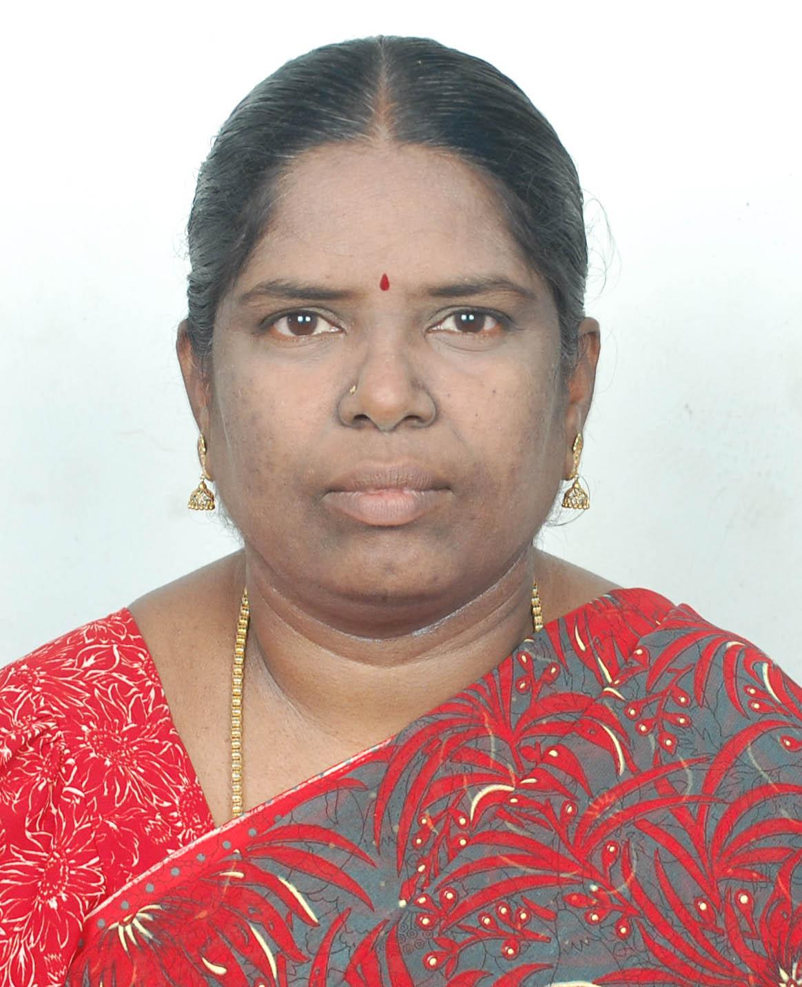 Dr.N.Gajalakshmi