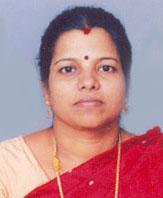Dr.T Vijayalakshmi
