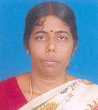 Dr. A. K. RATHNA KUMARI