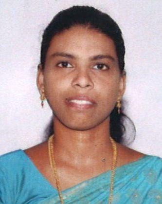 Mrs.Metilda Devakirubai .T