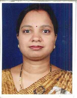 Dr.Renu Agarwal