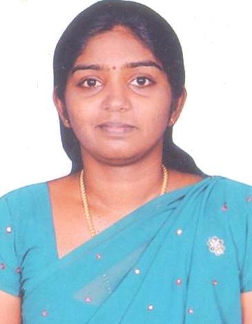 Mahisha suramardhini