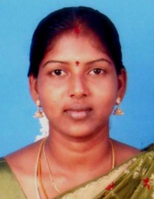 V.Suriya