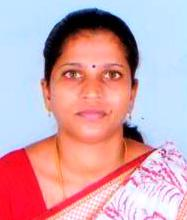 Dr.R.Indira