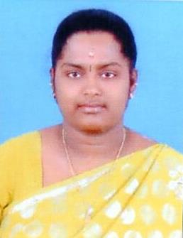 Mrs. P.Gowthami