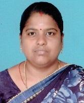 Dr.S.Rajeswari