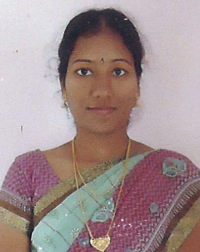 Dr. P. Aruna Devi