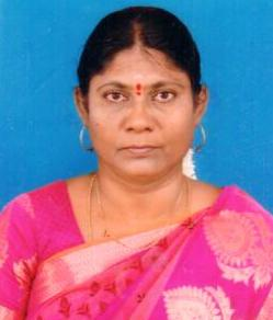 Dr.Jeya Santhi V