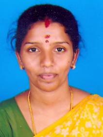 K.PRIYA BHANTHAVI