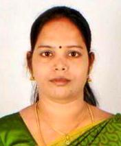 Dr.P.Koteeswari