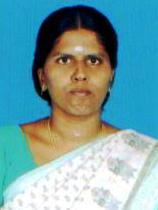 Dr.S.Amudha