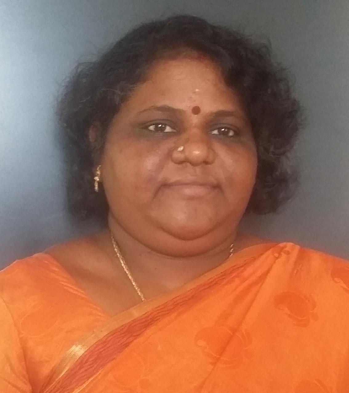 Dr.S. Hemalatha