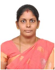 V.Gayathri