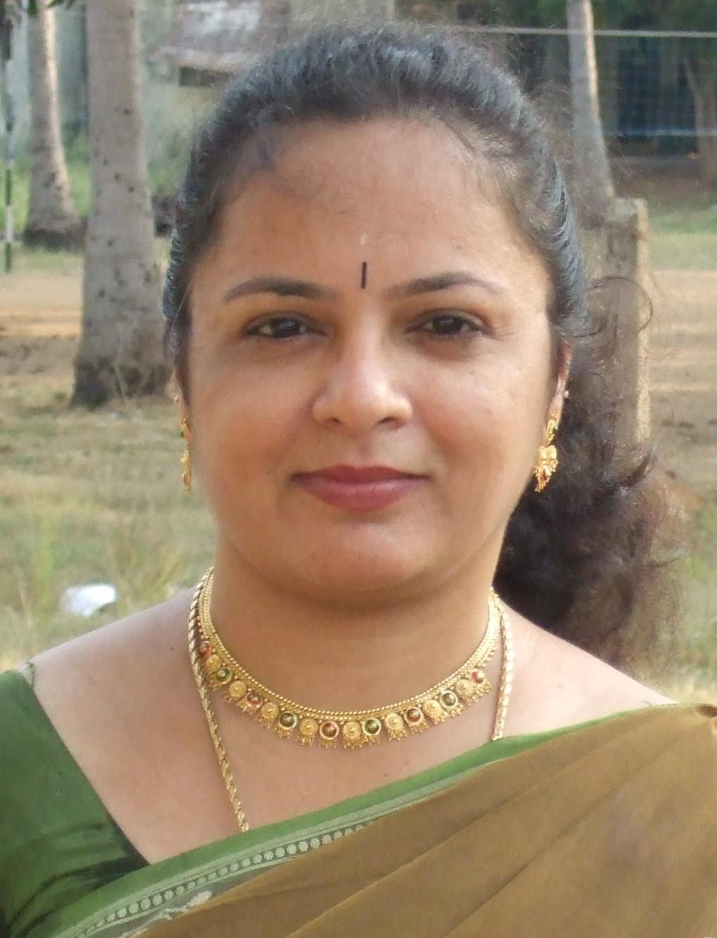 Dr.K.SivaShankari