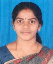 Mrs. K. Nirmala