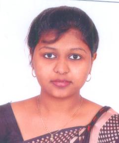 Ms.P.MANJUSHA