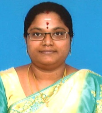 Mrs.K.Suganya