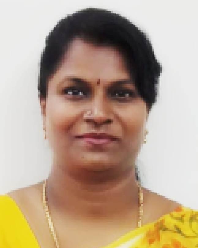 Dr. D. Lakshmi