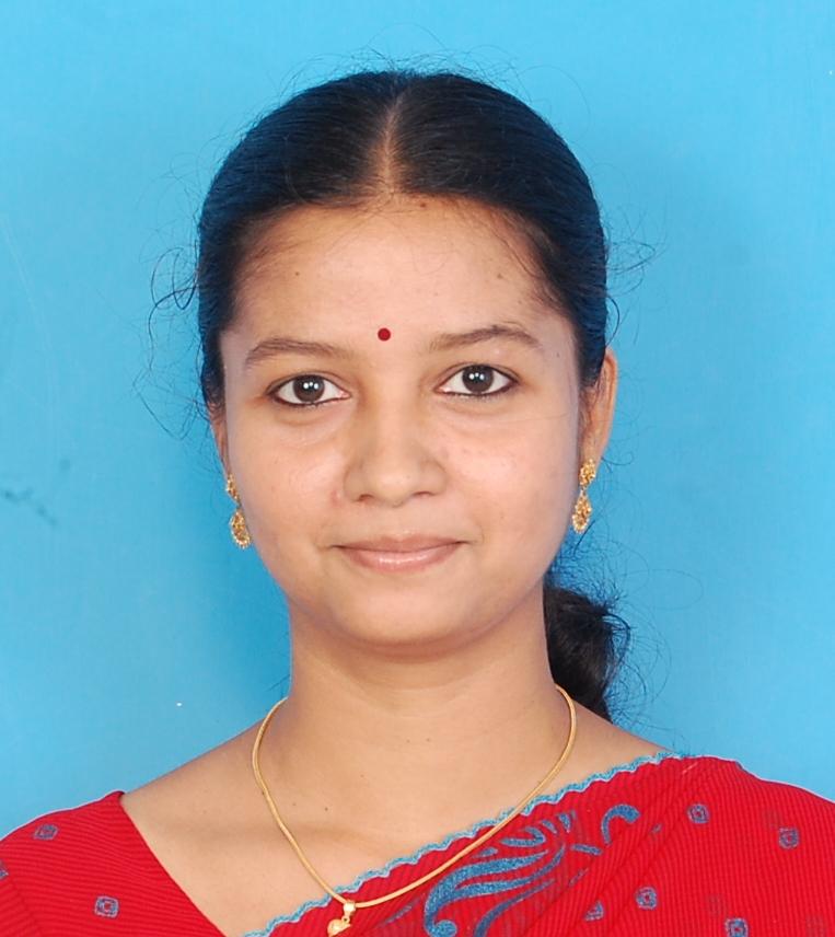 G.Thilakavathy