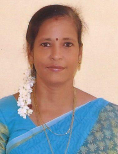 Dr.R.Saraswathy