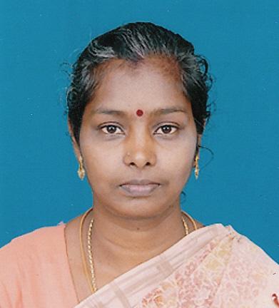 C.Balasaraswathi