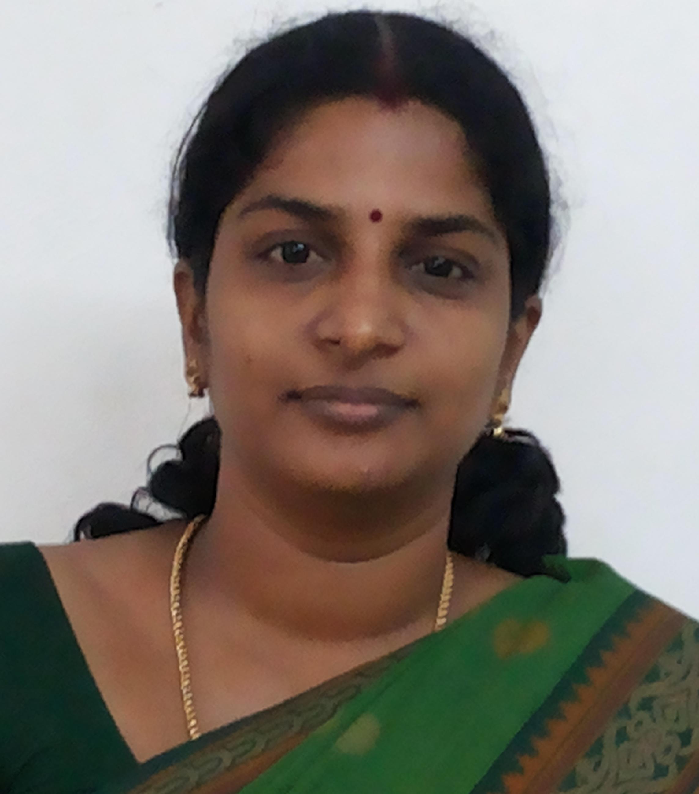 Dr.S.Sharmila
