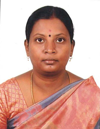Dr.E.Ramya