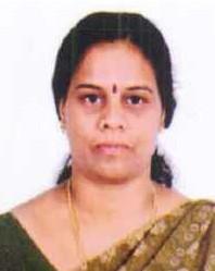 DR.VIDYA N